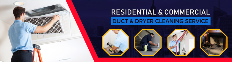 new jersey duct cleaning, dryer vents nj