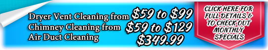 promotional coupons banner